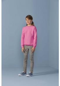 Textile Enfant Shirts Enfant Concept Textile Sweat Concept Shirts Sweat Textile Enfant Enfant Sweat Concept Shirts Shirts Textile Sweat AqASvw1